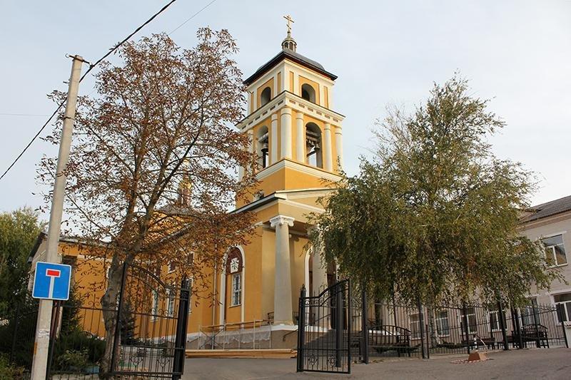 Ненужный город. Как жители улиц в центре Белгорода оказались отрезанными от цивилизации, фото-10