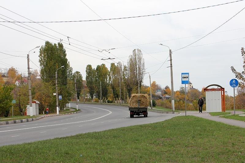 Ненужный город. Как жители улиц в центре Белгорода оказались отрезанными от цивилизации, фото-11