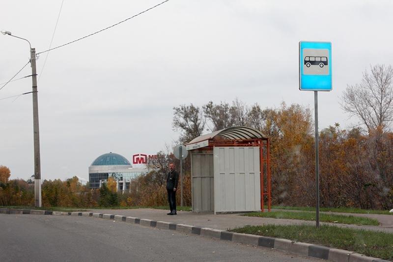 Ненужный город. Как жители улиц в центре Белгорода оказались отрезанными от цивилизации, фото-15