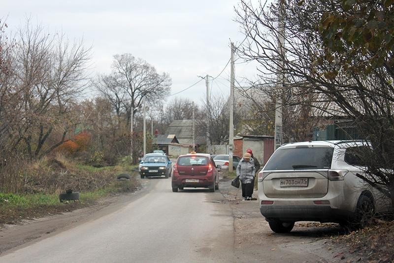 Ненужный город. Как жители улиц в центре Белгорода оказались отрезанными от цивилизации, фото-8