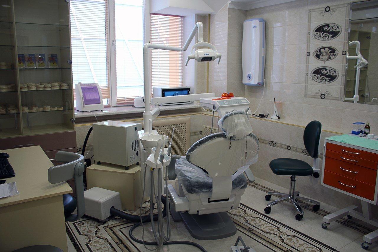 «Делаем лечение доступнее». В клинике «ЕвроСтоматология» проходят три акции, фото-3