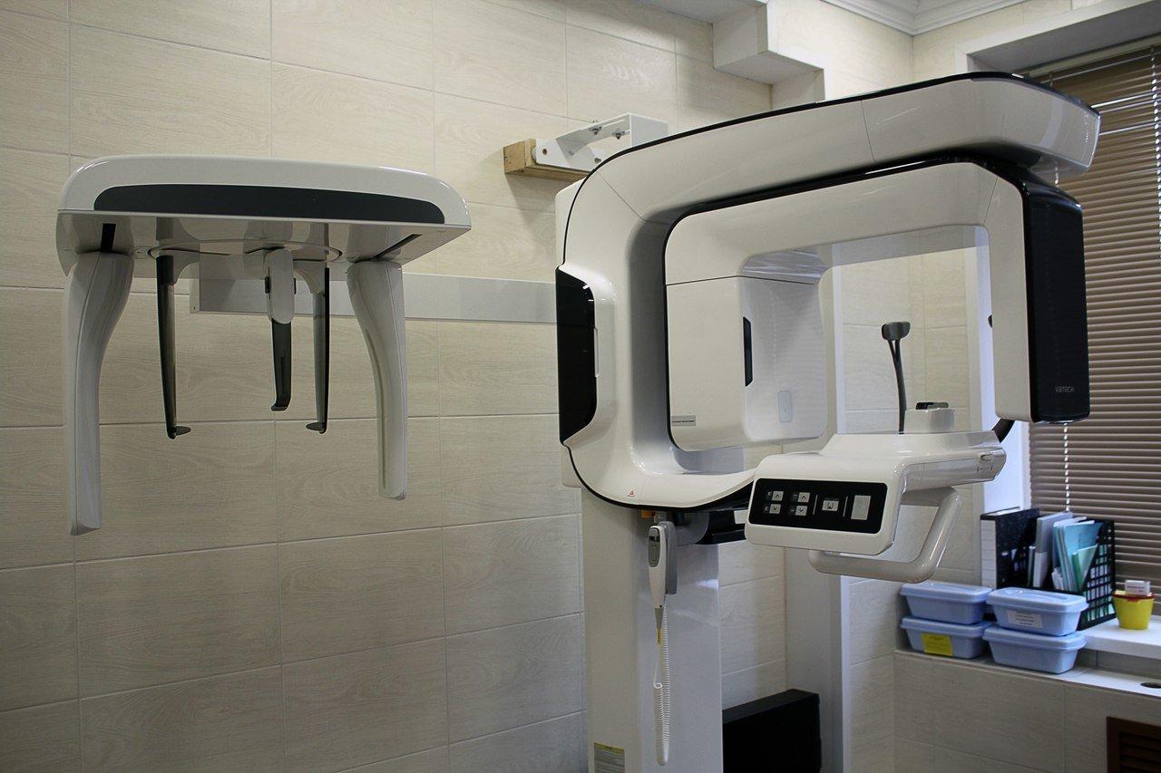 «Делаем лечение доступнее». В клинике «ЕвроСтоматология» проходят три акции, фото-2
