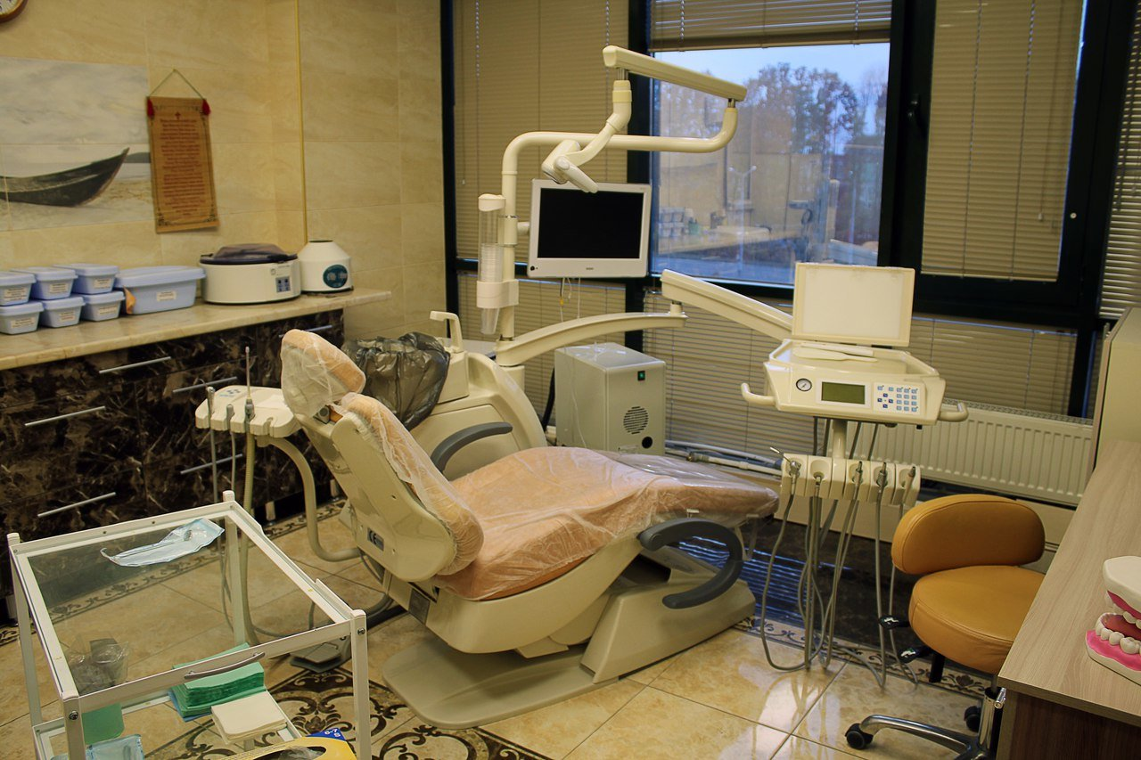 «Делаем лечение доступнее». В клинике «ЕвроСтоматология» проходят три акции, фото-5