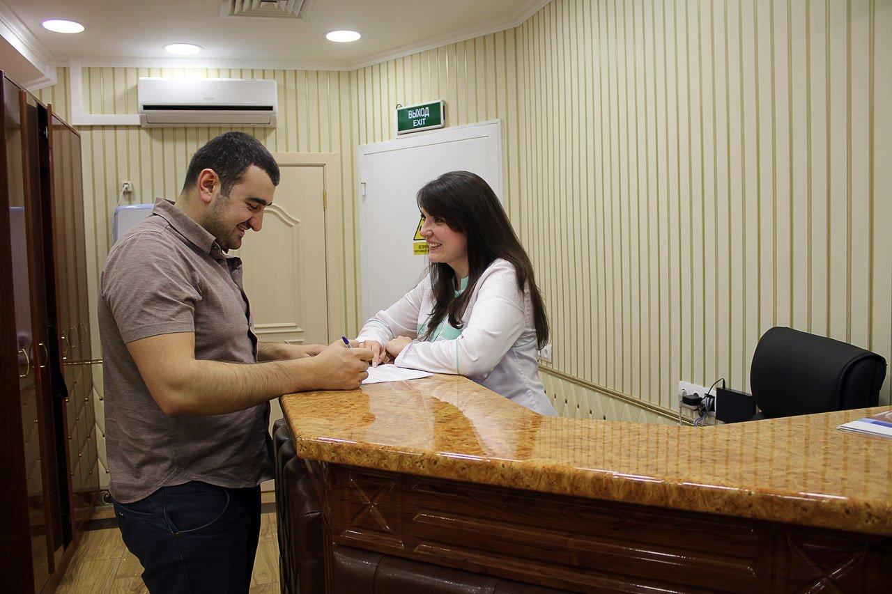 «Делаем лечение доступнее». В клинике «ЕвроСтоматология» проходят три акции, фото-4