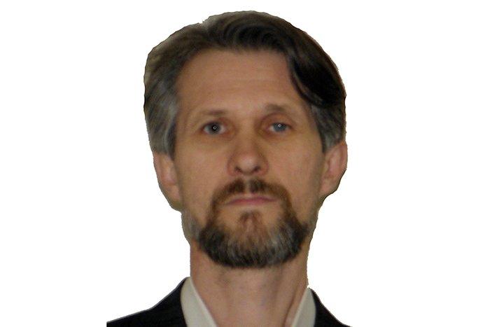 Белгородские полицейские разыскивают без вести пропавшего мужчину, фото-1