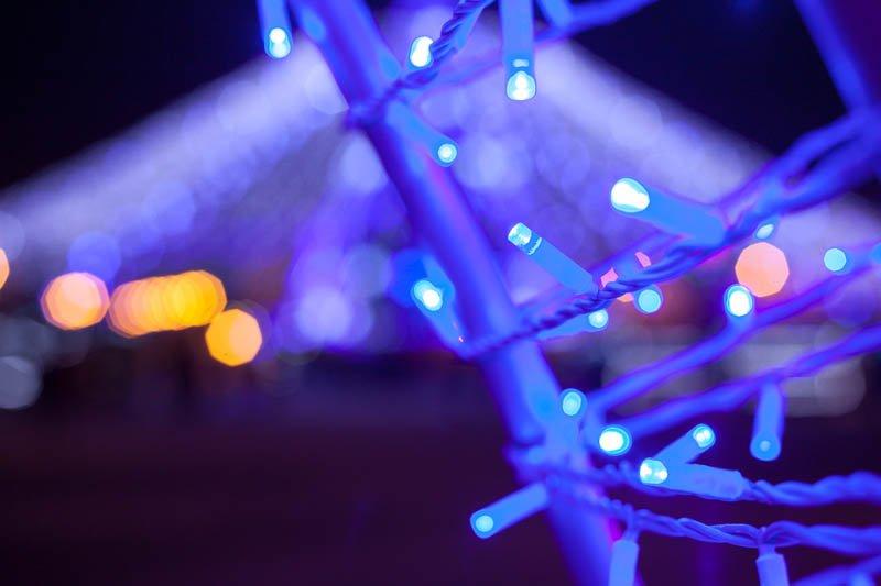 Новый год в Белгороде: где провести, как преобразиться и что подарить? , фото-1