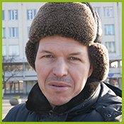 «Они же всё-таки наши». Белгородцы рассказали, будут ли болеть за россиян, выступающих под нейтральным флагом, фото-8