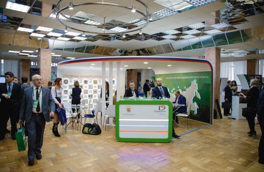 Белгородский бизнес идёт в науку, а наука — в бизнес, фото-2