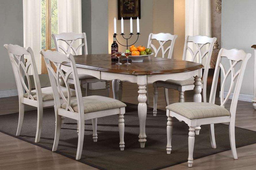 Тот самый, о котором мечталось. Салон «Просто Мебель» приглашает выбрать обеденный стол к Новому году, фото-6