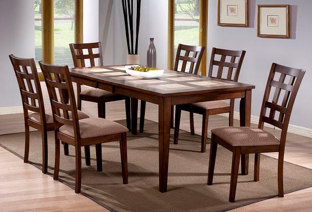 Тот самый, о котором мечталось. Салон «Просто Мебель» приглашает выбрать обеденный стол к Новому году, фото-4