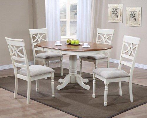 Тот самый, о котором мечталось. Салон «Просто Мебель» приглашает выбрать обеденный стол к Новому году, фото-9