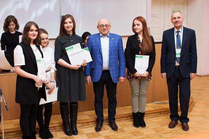 Почти 500 тысяч призовых и Реализация проекта: в Екатеринбурге определили победителей всероссийского конкурса МАФ , фото-16
