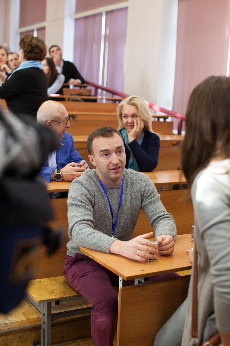 Почти 500 тысяч призовых и Реализация проекта: в Екатеринбурге определили победителей всероссийского конкурса МАФ , фото-8