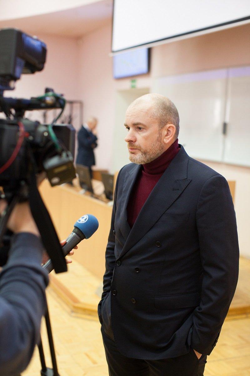 Почти 500 тысяч призовых и Реализация проекта: в Екатеринбурге определили победителей всероссийского конкурса МАФ , фото-9
