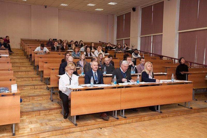 Почти 500 тысяч призовых и Реализация проекта: в Екатеринбурге определили победителей всероссийского конкурса МАФ , фото-4