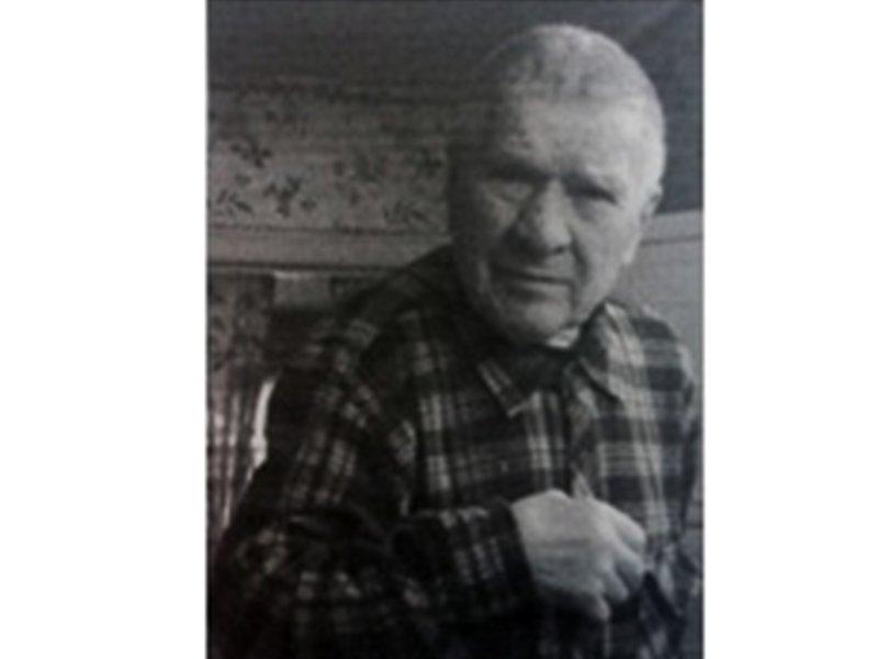 ВБелгородской области разыскивают пенсионера, пропавшего вконце весеннего периода