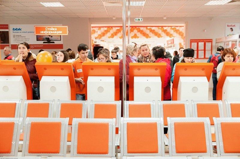 В Белгороде открывается магазин терминальной торговли «Ситилинк»: горожан ждут скидки и акции, фото-5