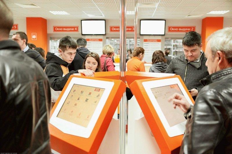 В Белгороде открывается магазин терминальной торговли «Ситилинк»: горожан ждут скидки и акции, фото-18