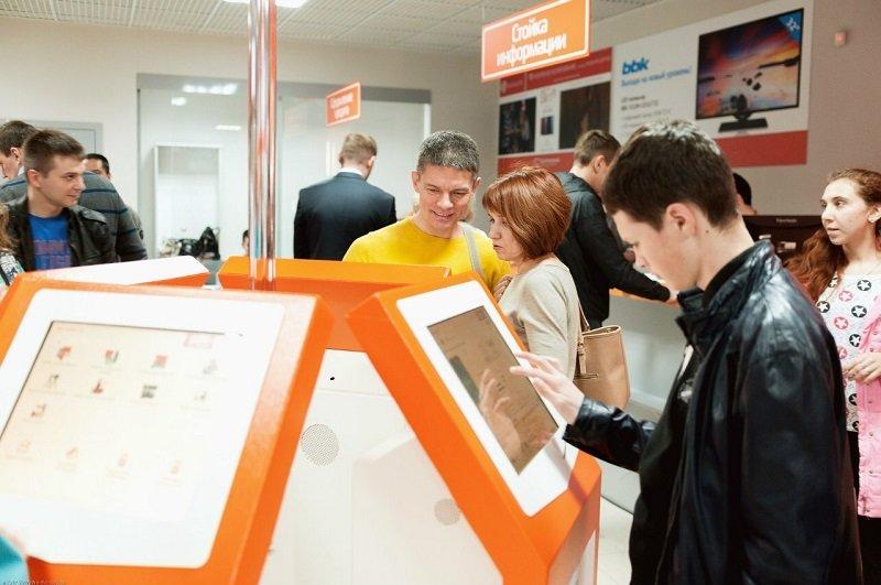 В Белгороде открывается магазин терминальной торговли «Ситилинк»: горожан ждут скидки и акции, фото-9