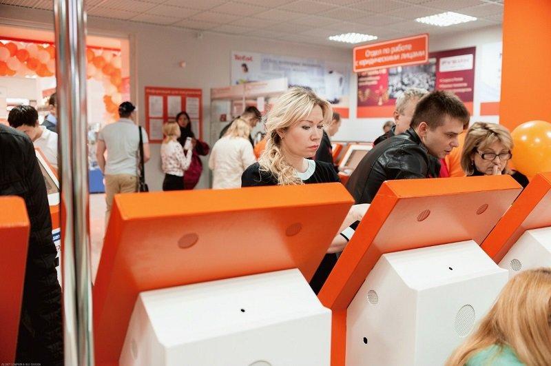 В Белгороде открывается магазин терминальной торговли «Ситилинк»: горожан ждут скидки и акции, фото-12