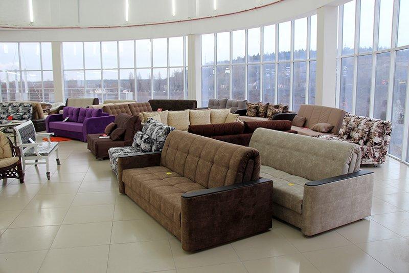 «Мебельный город» приглашает на предновогоднюю распродажу, фото-2