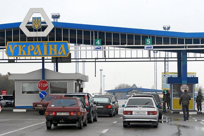 Back to Kharkiv: советы для белгородцев, которые соскучились, фото-1