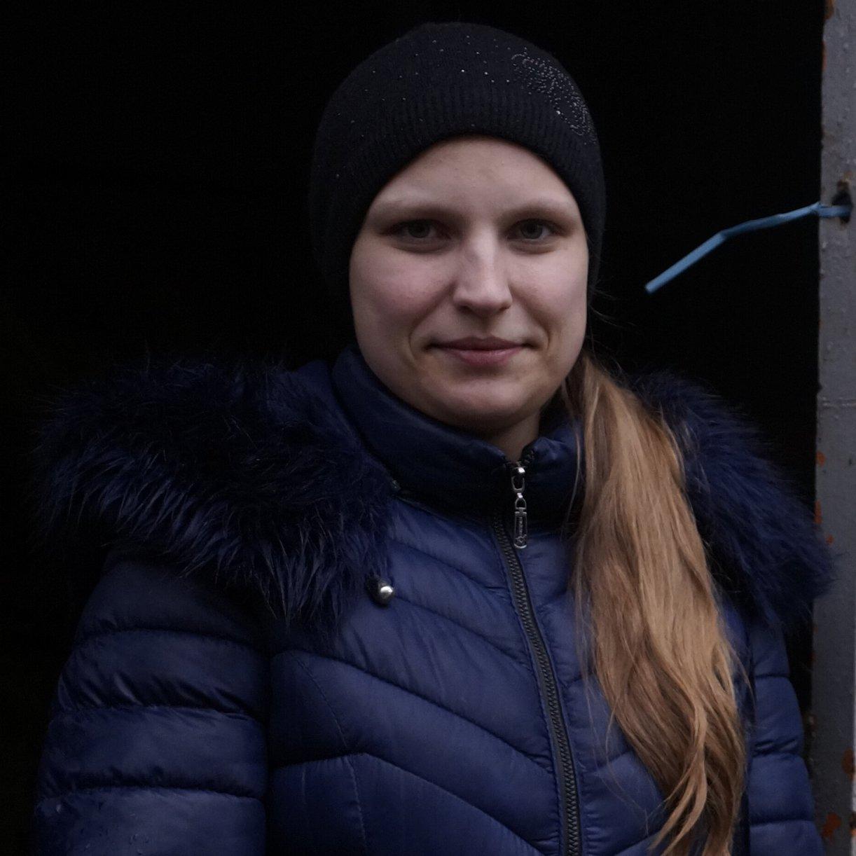 «Ребёнка родила и никуда не выхожу». Чем белгородцам запомнился уходящий 2017-й, фото-7