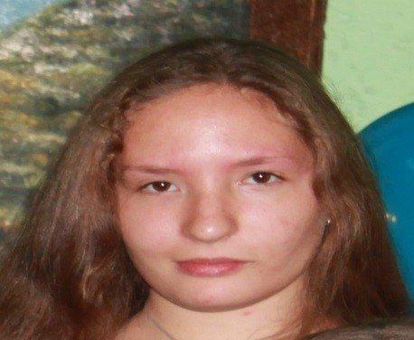 В Белгороде 1 января пропала воспитанница детского дома, фото-1