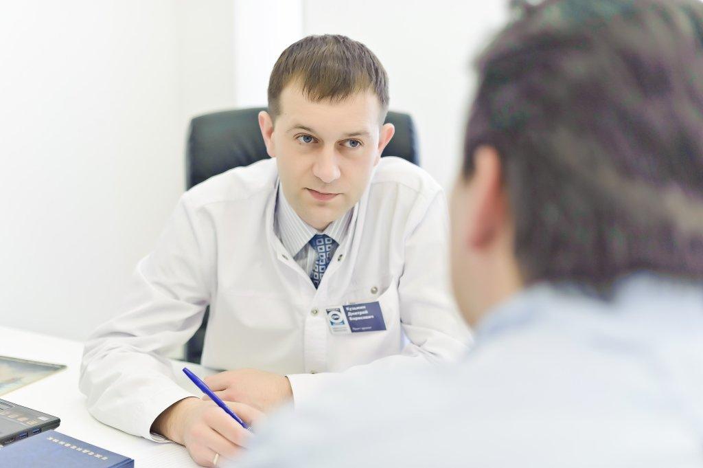 Простатит или эректильная дисфункция? Отвечаем на вопросы о мужском здоровье, о которых стыдно говорить, фото-3