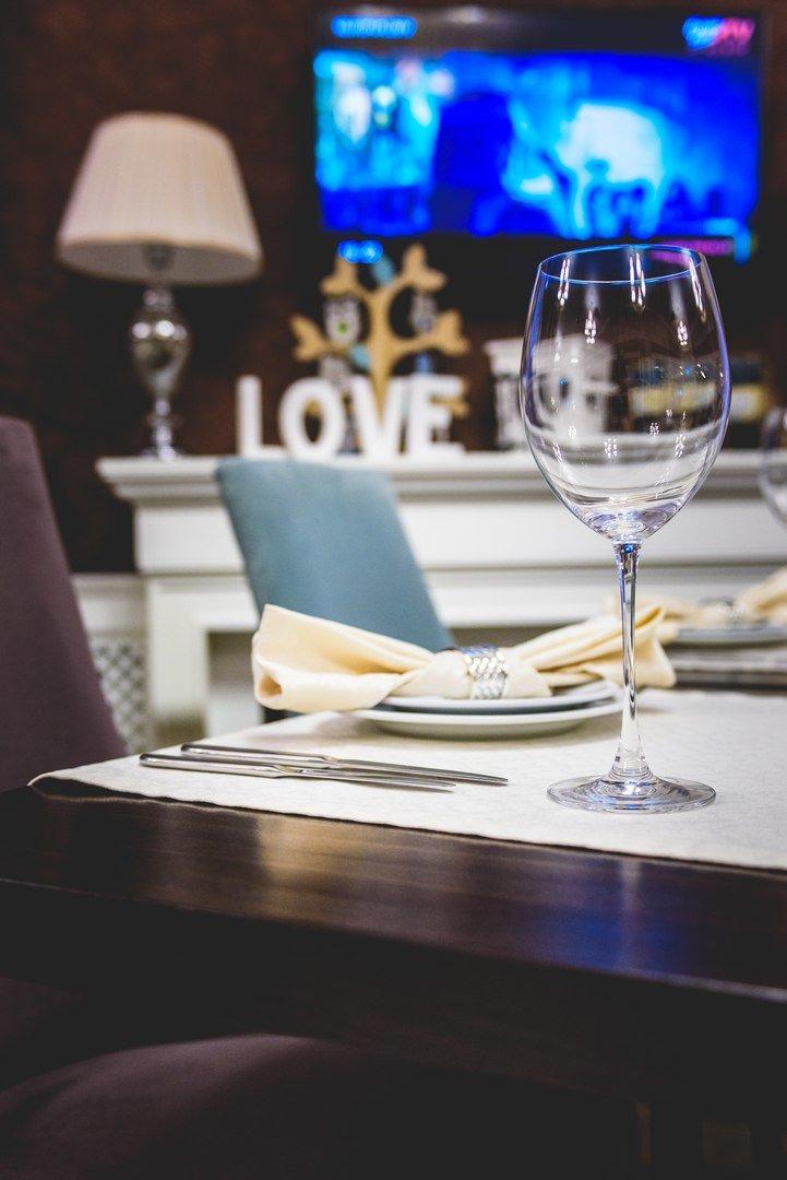Вкусные скидки, шампанское и музыка. Ресторан Voyage приглашает на своё двухлетие , фото-3