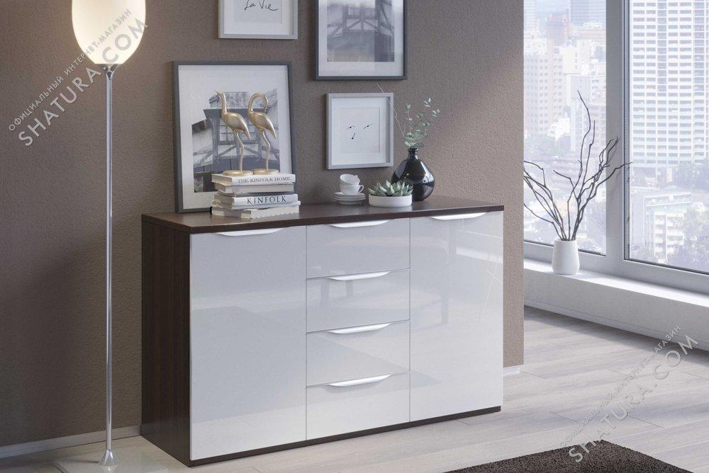 Как часто необходимо менять мебель? Да и нужно ли вообще?, фото-3