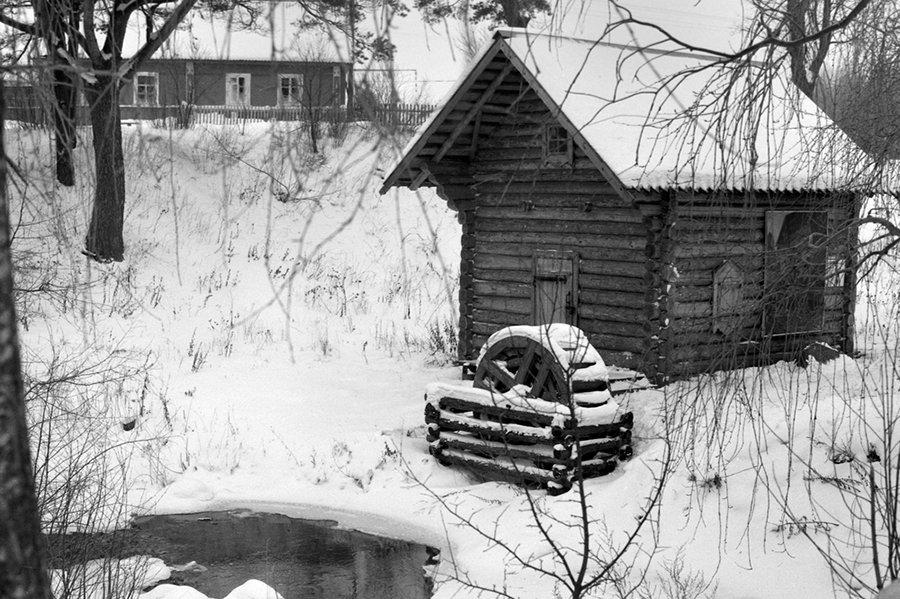 Белгородцев приглашают на две памятные фотовыставки, фото-1