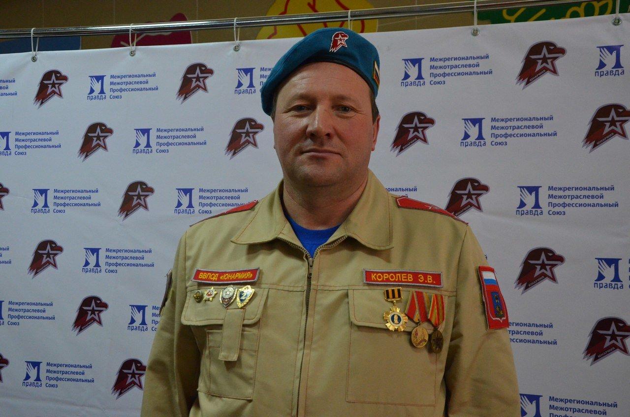 «Пели сердцем и душой». В Белгороде прошёл областной фестиваль военно-патриотической песни среди юнармейцев, фото-2