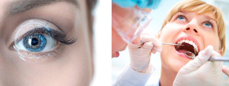 Обследование, лечение и профилактика заболеваний со скидкой от КупиКупона, фото-2