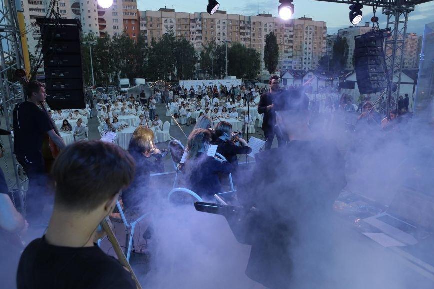 В конце мая в Белгороде пройдёт фестиваль мела, фото-11