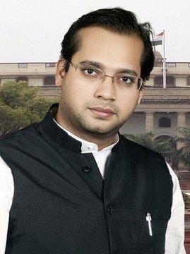 Роль семьи Аджая Сингха в политике , фото-2