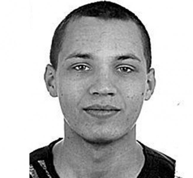 В Белгороде разыскивают 20-летнего парня, фото-1