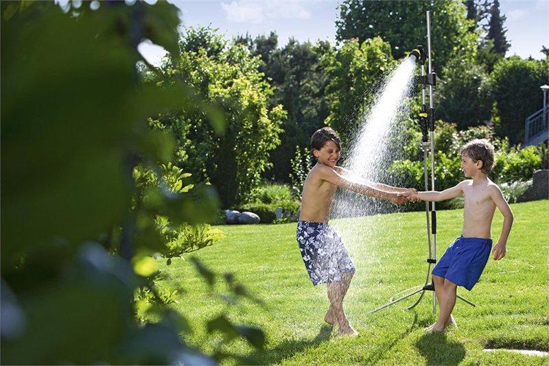 Садово-огородная жизнь. «Керхер» знает, как получить хороший урожай, фото-4