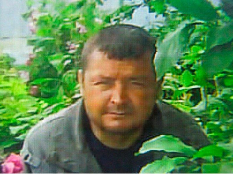 В Красногвардейском районе пропал мужчина, фото-1