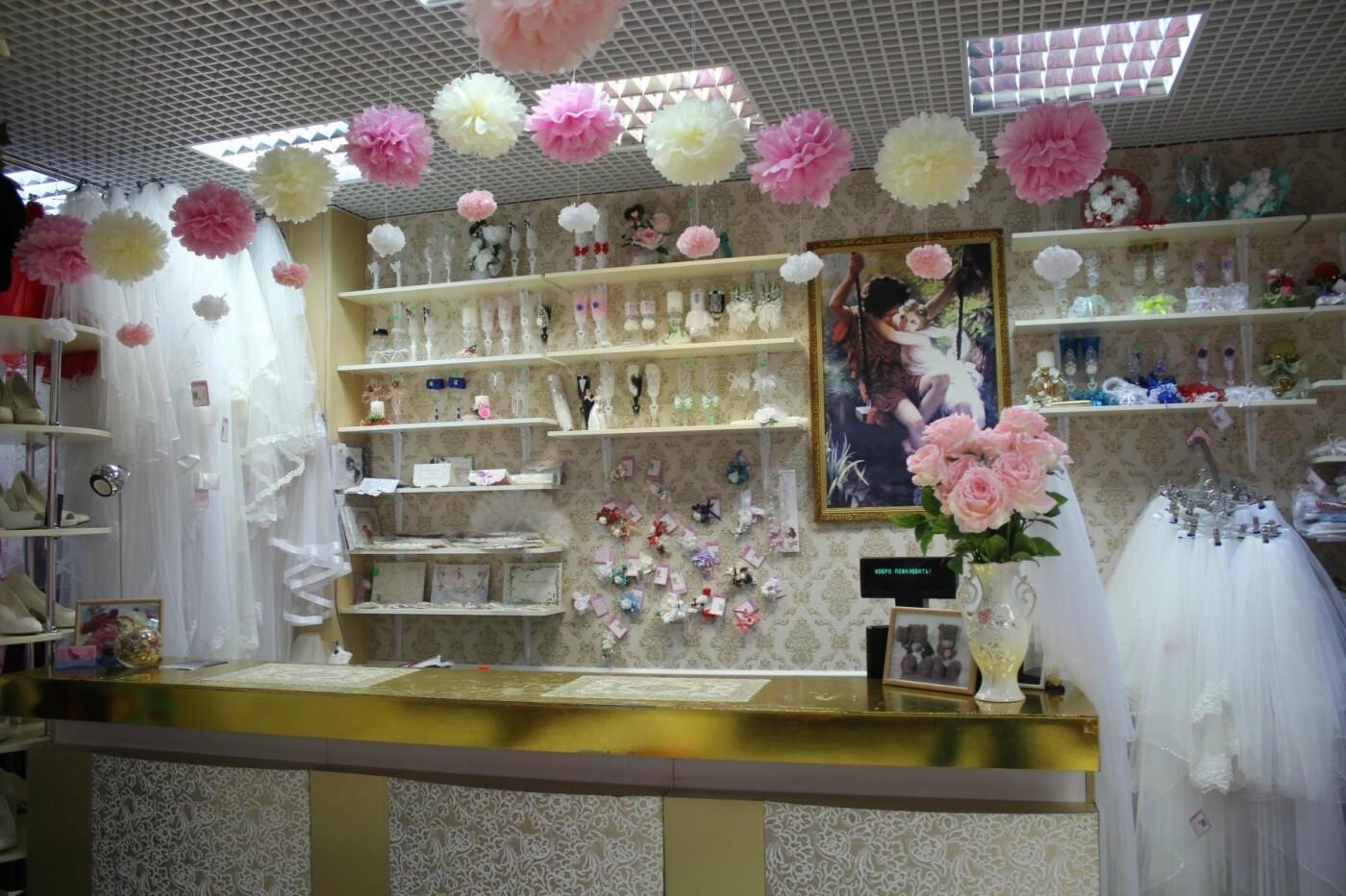 Выбираем платье мечты. Семь важных советов для будущей невесты, фото-11