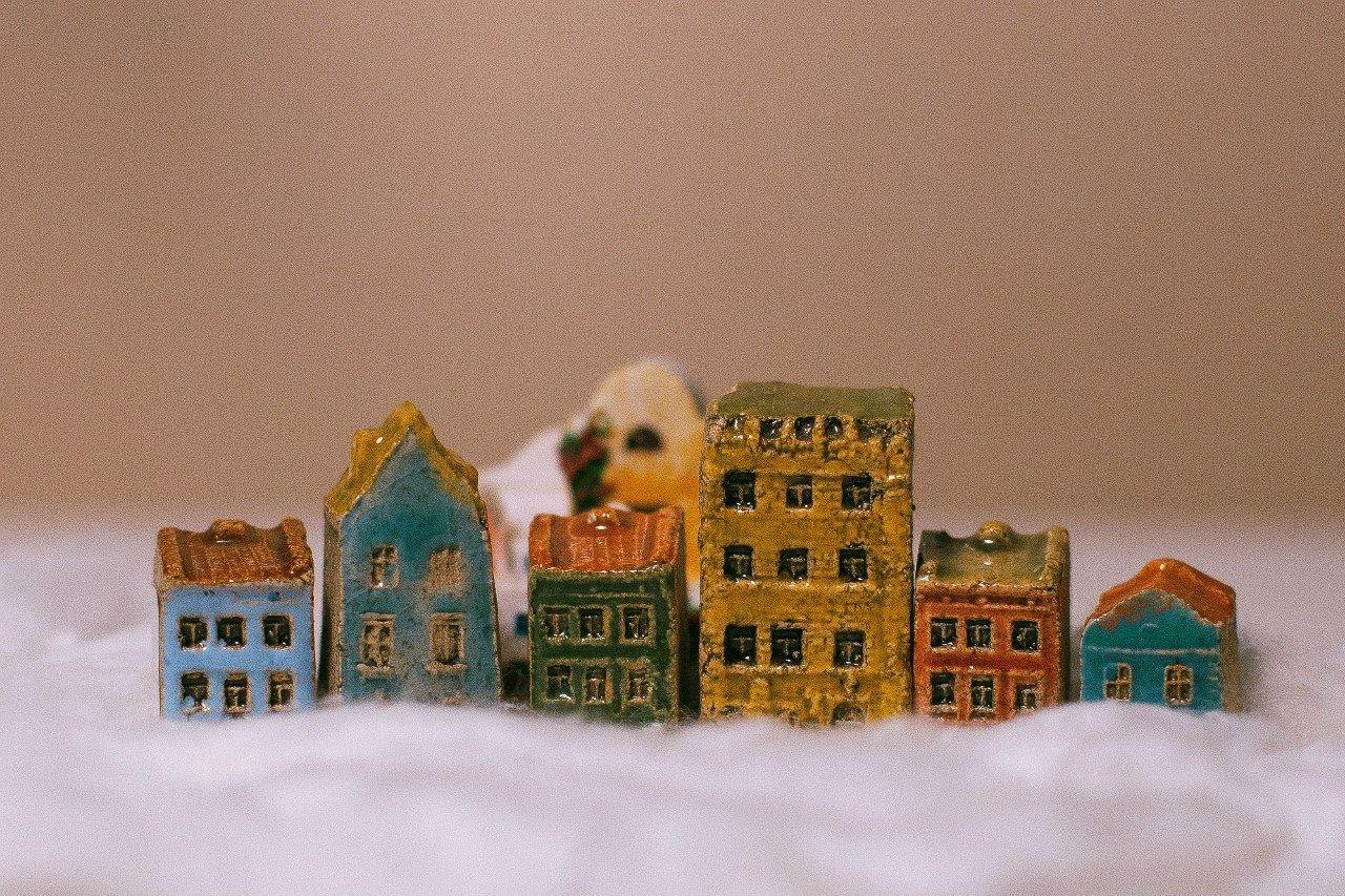 Попали в ДТП, залили квартиру, берёте ипотеку? Независимая экспертиза в Белгороде поможет установить истину, фото-1