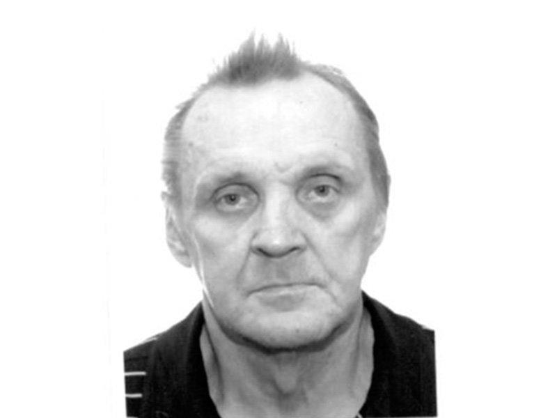 В Белгороде ищут пропавшего 59-летнего мужчину с татуировками , фото-1