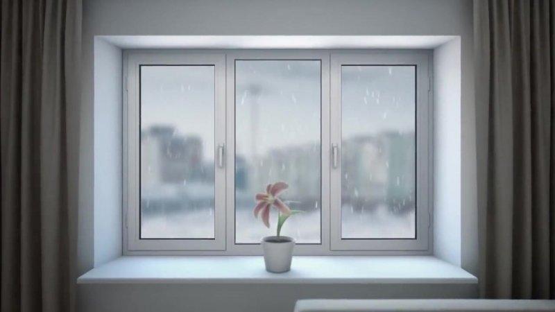 Как выбрать окна? Пять правил от Go31, фото-1