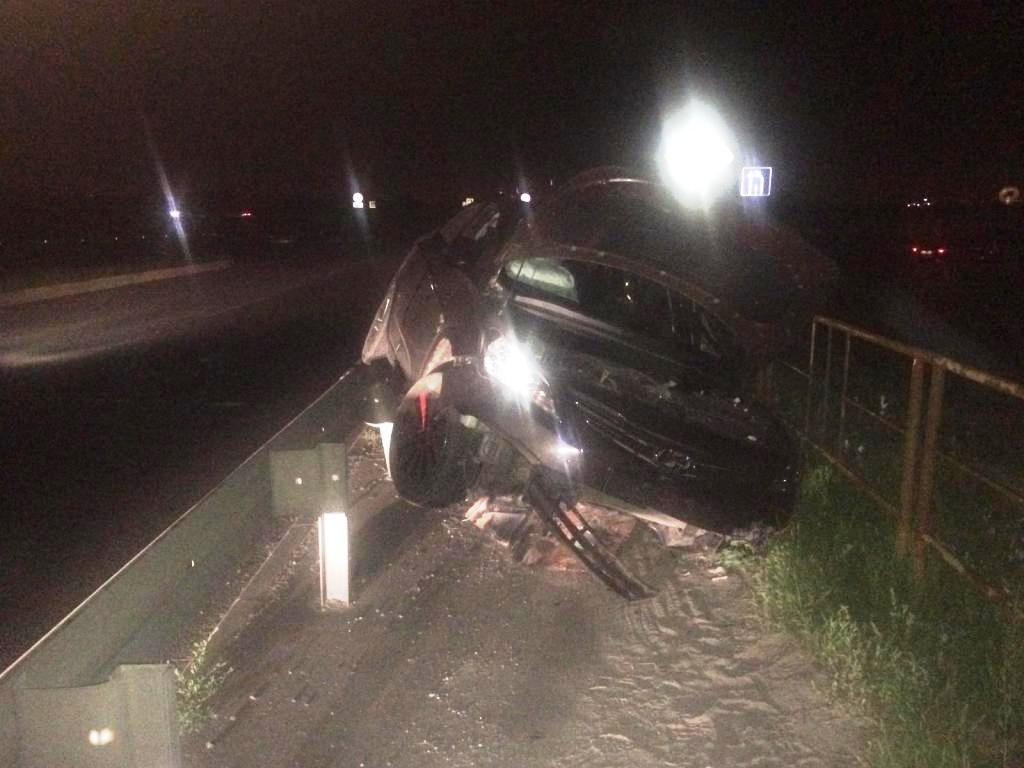 В Ракитянском районе автомобилист сбил 5-летнего мальчика, фото-1
