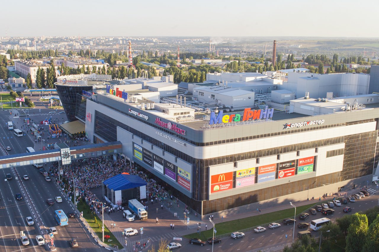 Губернаторы ЦФО вступились за бизнес владельца корпорации «Гринн» перед Сбербанком, фото-1