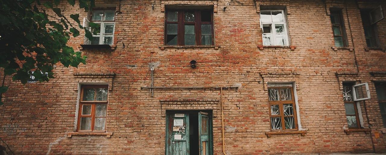 Уразово, банкротство «Гринна» и День города. Чем запомнится белгородцам уходящая неделя, фото-2