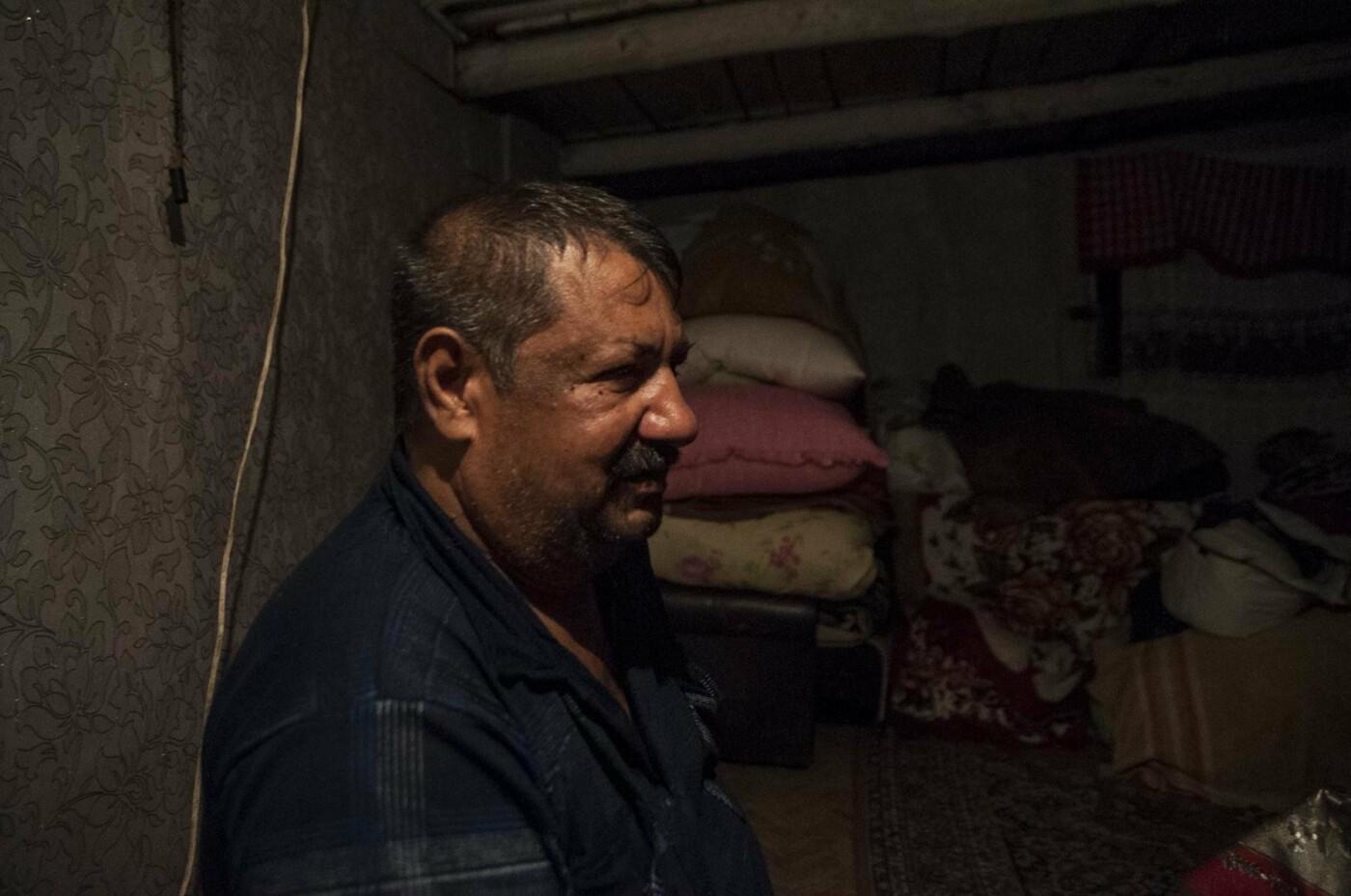 «Наш народ ни в чём не виноват». Белгородские цыгане об убийстве в Уразове и своей жизни, фото-3