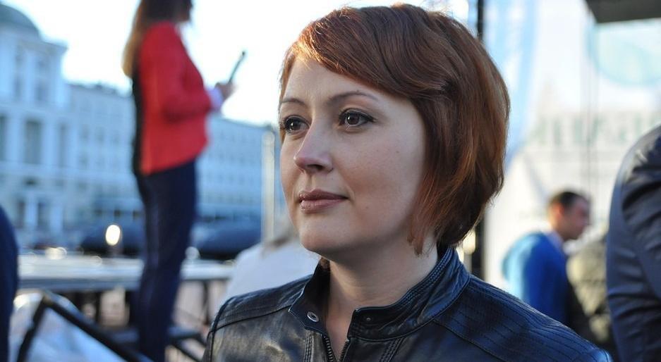 Недочёты на площади, убийство бизнесмена и начало выборов. Чем запомнится белгородцам вторая неделя августа, фото-1