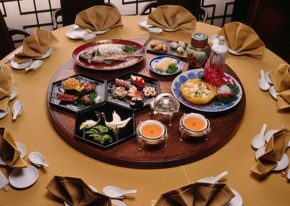 Пришли фото и выиграй сертификат в ресторан китайской кухни «Харбин», фото-1