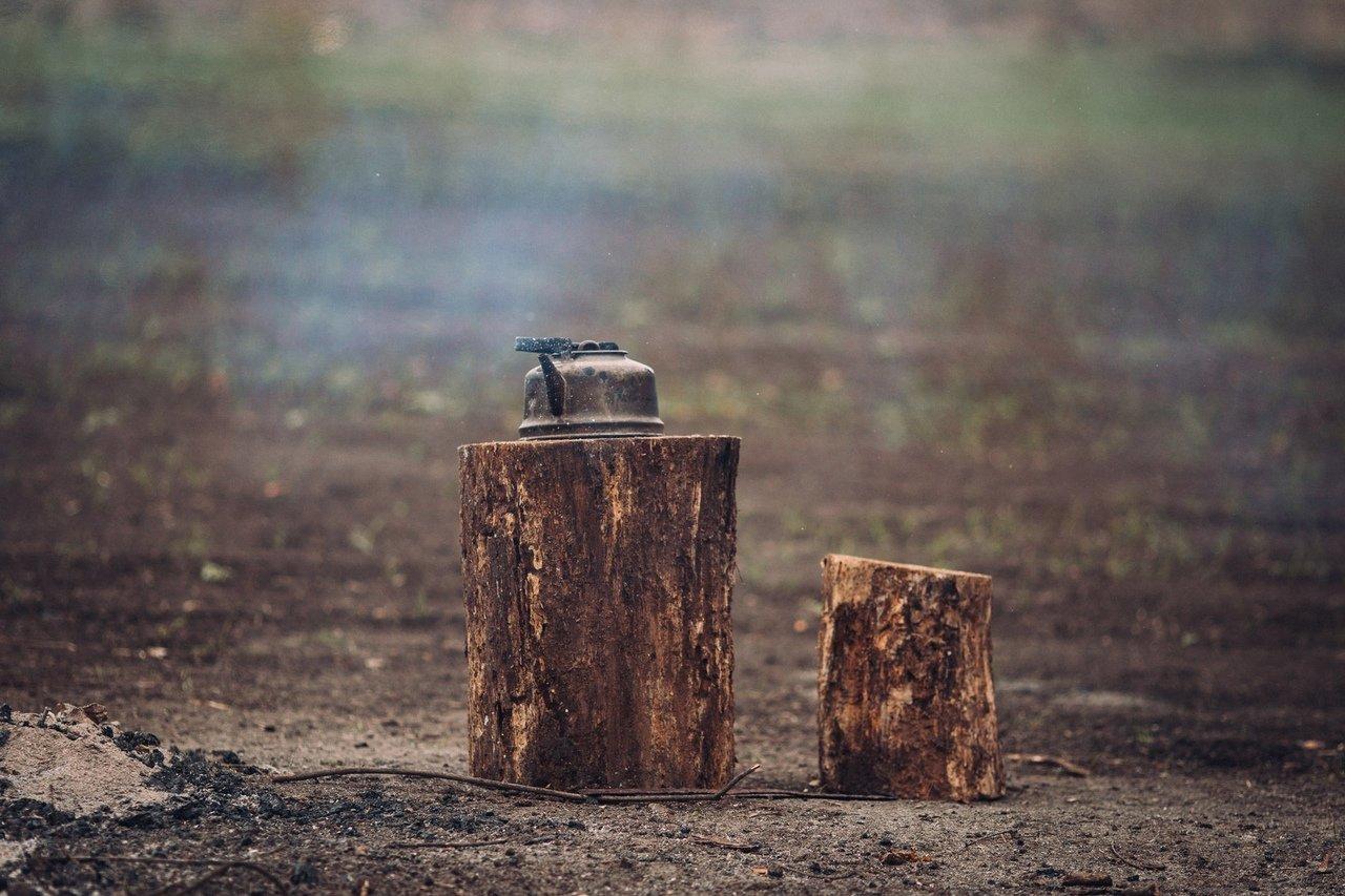 Туман, пожар, взятка с поличным и «беспрецедентный» рост зарплат в карманах белгородцев, фото-16, Фото Аллы Григорьевой